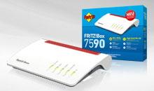 fritzbox_7590