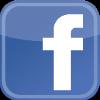 Facebook4_k